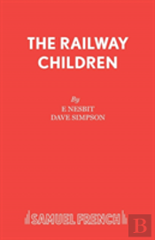 Railway Childrenplay