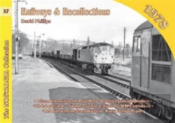 Railways & Recollections 1978
