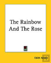RAINBOW AND THE ROSE