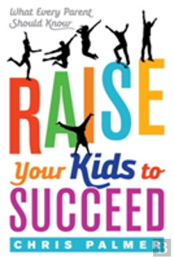 Bertrand.pt - Raise Your Kids To Succeed Whacb