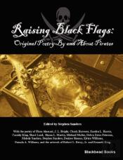 Raising Black Flags