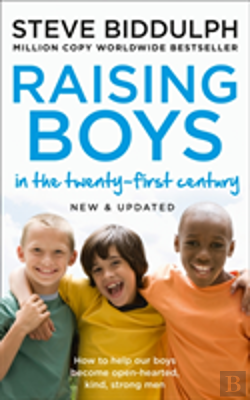 Bertrand.pt - Raising Boys