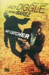 Rat Catcher Tp (Mr)