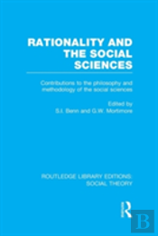 Rationality Social Sciences Rle