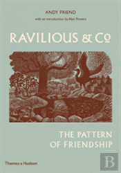 Ravilious & Co