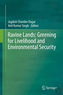 Bertrand.pt - Ravine Lands: Greening For Livelihood And Environmental Security