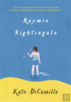 Bertrand.pt - Raymie Nightingale