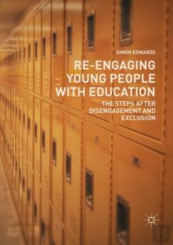 Bertrand.pt - Re-Engaging Young People With Education