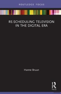 Bertrand.pt - Re-Scheduling Television In The Digital Era