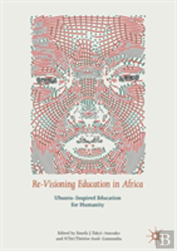 Bertrand.pt - Re-Visioning Education In Africa