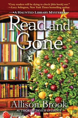 Bertrand.pt - Read And Gone