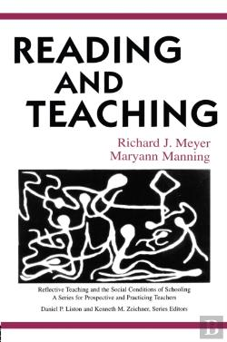 Bertrand.pt - Reading And Teaching