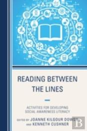 Reading Between The Lines Acticb