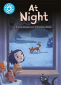 Reading Champion: At Night