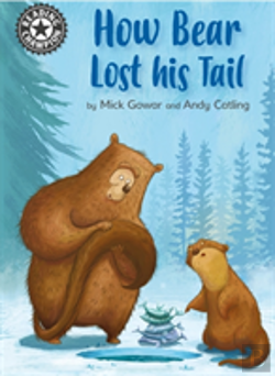 Bertrand.pt - Reading Champion: How Bear Lost His Tail