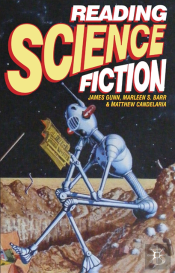 Reading Science Fiction