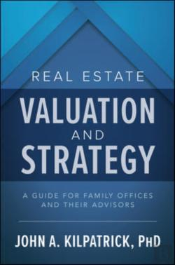 Bertrand.pt - Real Estate Valuation And Strategy