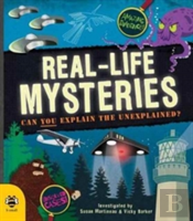 Real-Life Mysteries