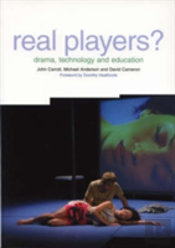 Real Players?