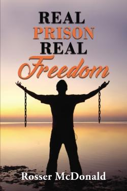 Bertrand.pt - Real Prison Real Freedom