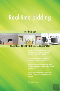 Bertrand.pt - Real-Time Bidding Third Edition