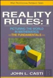 Reality Rulesthe Fundamentals