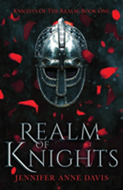 Bertrand.pt - Realm Of Knights