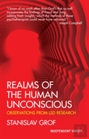 Realms Of The Human Unconscious