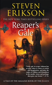 Reapers Gale