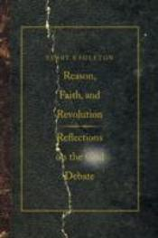 Reason Faith & Revolution