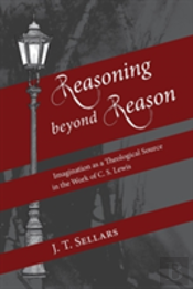 Reasoning Beyond Reason