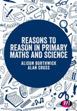 Bertrand.pt - Reasons To Reason In Primary Maths & Sci