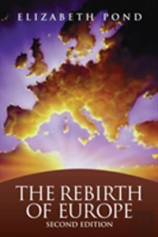 Rebirth Of Europe