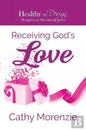 Receiving God'S Love