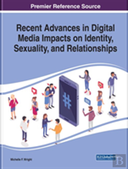 Bertrand.pt - Recent Advances In Digital Media Impacts On Identity, Sexuality, And Relationships
