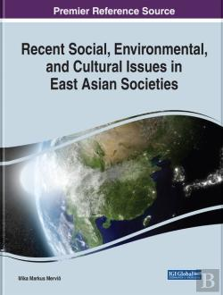 Bertrand.pt - Recent Social, Environmental, And Cultural Issues In East Asian Societies