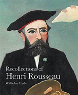 Bertrand.pt - Recollections Of Henri Rousseau