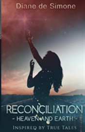 Reconciliation Heaven And Earth