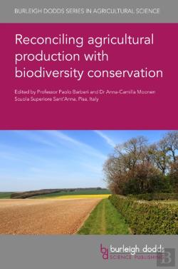 Bertrand.pt - Reconciling Agricultural Production With Biodiversity Conservation
