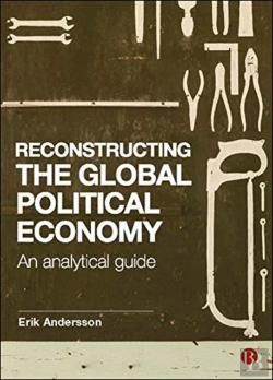 Bertrand.pt - Reconstructing The Global Political Econ