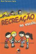 Recreação na Escola