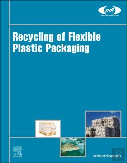 Bertrand.pt - Recycling Of Flexible Plastic Packaging
