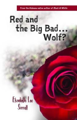Bertrand.pt - Red And The Big Bad... Wolf?