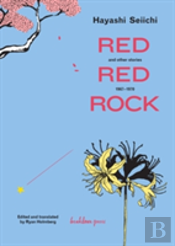 Red Red Rock
