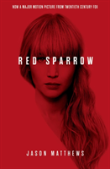 Red Sparrow Pa