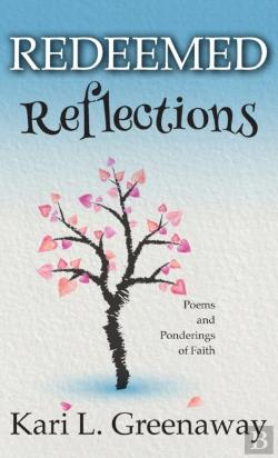 Bertrand.pt - Redeemed Reflections: Poems And Ponderin