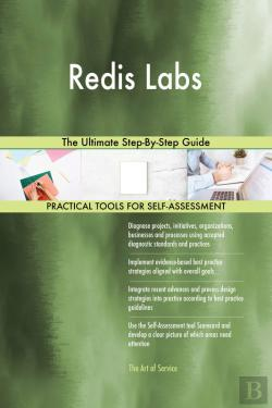 Bertrand.pt - Redis Labs The Ultimate Step-By-Step Guide