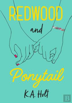 Bertrand.pt - Redwood And Ponytail