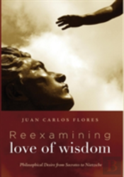 Reexamining Love Of Wisdom