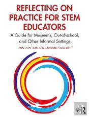 Reflecting On Practice For Stem Educators